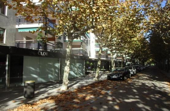 Local en venta en Cap Salou, Salou, Tarragona, Calle Paris, 169.100 €, 79 m2