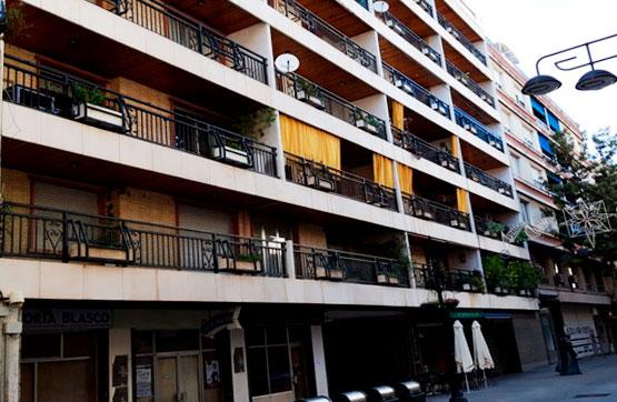Local en venta en Gandia El Grau, Gandia, Valencia, Calle Sant Francesc de Borja, 45.630 €, 87 m2
