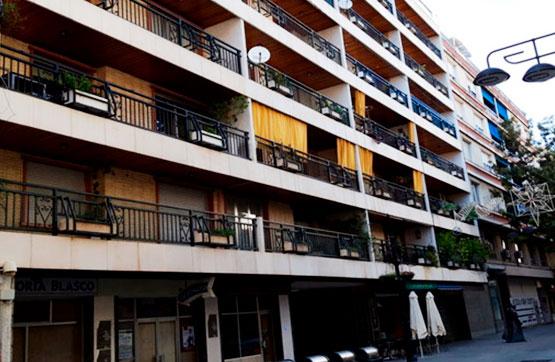Local en venta en Gandia El Grau, Gandia, Valencia, Calle Sant Francesc de Borja, 24.000 €, 53 m2
