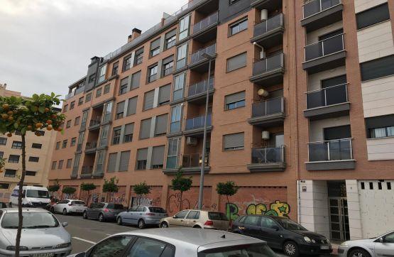 Local en venta en Pedanía de Santiago Y Zaraiche, Murcia, Murcia, Calle Doctor Jose Ruiperez, 136.500 €, 173 m2