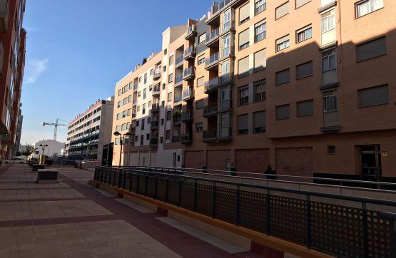 Local en venta en Pedanía de Santiago Y Zaraiche, Murcia, Murcia, Calle Doctor Jose Ruiperez, 162.800 €, 184 m2
