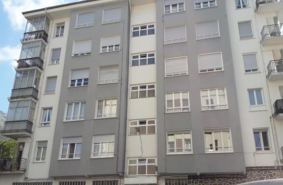 Local en venta en Azkoitia, Guipúzcoa, Calle Santa Klara, 118.880 €, 199 m2