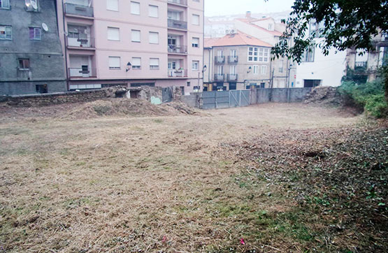 Suelo en venta en Suelo en Ourense, Ourense, 447.390 €, 560 m2