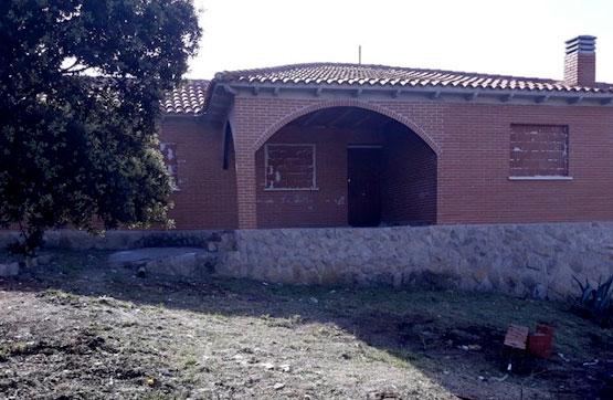 Suelo en venta en Lucillos, Toledo, Calle Suecia, 35.500 €, 1000 m2