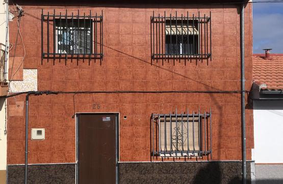 Casa en venta en Láchar, Láchar, Granada, Calle Baja, 35.700 €, 2 habitaciones, 1 baño, 88 m2