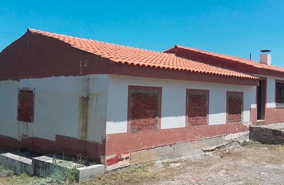Casa en venta en Moraleda de Zafayona, Moraleda de Zafayona, Granada, Paraje los Tablazos, 92.000 €, 6 habitaciones, 2 baños, 157 m2