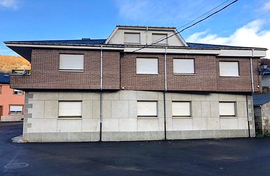 Casa en venta en Igüeña, Igüeña, León, Plaza Concejo, 124.200 €, 4 habitaciones, 2 baños, 271 m2