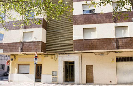 Piso en venta en Platja de Tavernes de la Valldigna, Tavernes de la Valldigna, Valencia, Paseo Colon, 64.000 €, 3 habitaciones, 1 baño, 98 m2