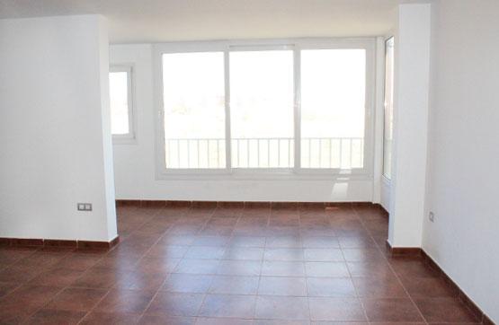 Piso en venta en Piso en la Oliva, Las Palmas, 171.000 €, 3 habitaciones, 2 baños, 124 m2