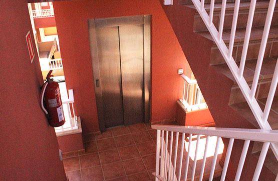 Piso en venta en Piso en la Oliva, Las Palmas, 155.000 €, 3 habitaciones, 2 baños, 120 m2