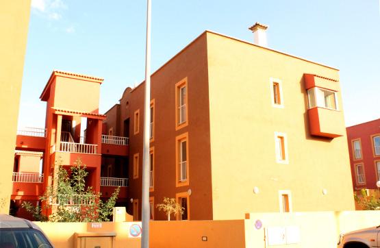 Piso en venta en Geafond, la Oliva, Las Palmas, Calle Pardela, 155.000 €, 3 habitaciones, 2 baños, 113 m2