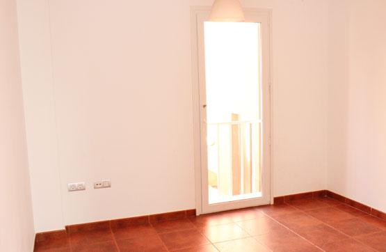 Piso en venta en Piso en la Oliva, Las Palmas, 155.000 €, 1 baño, 114 m2