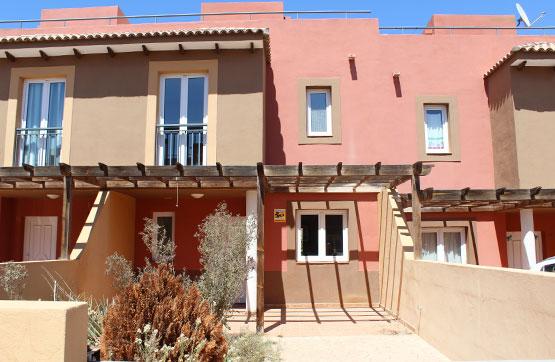 Casa en venta en Geafond, la Oliva, Las Palmas, Calle Pardela, 162.800 €, 1 baño, 109 m2