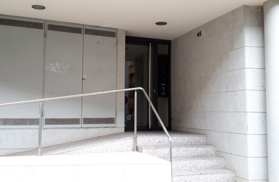 Piso en venta en Igualada, Igualada, Barcelona, Calle Carme Verdaguer, 68.400 €, 1 baño, 47 m2