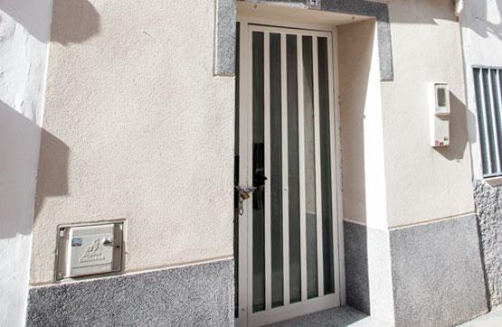 Casa en venta en Oliva, Valencia, Calle Estera, 45.667 €, 3 habitaciones, 2 baños, 83 m2