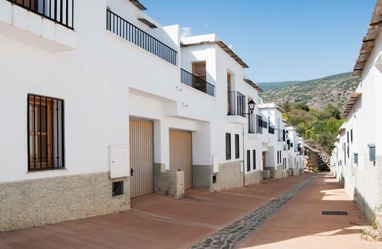 Casa en venta en Nevada, Granada, Urbanización Haza de Doña Ana, 41.600 €, 4 habitaciones, 2 baños, 122 m2