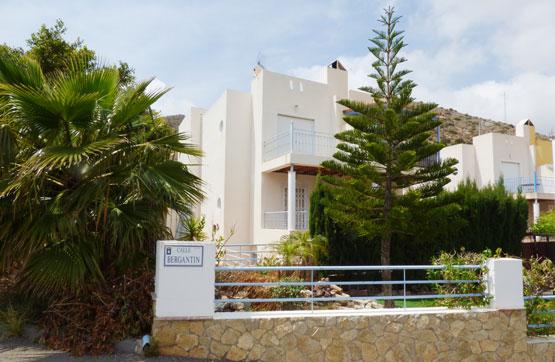 Casa en venta en San José, Níjar, Almería, Camino Agua Marina, 222.033 €, 6 habitaciones, 3 baños, 142 m2