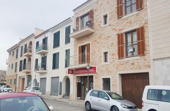 Local en venta en Santanyí, Baleares, Calle Jordi Bosch, 100.000 €, 67 m2