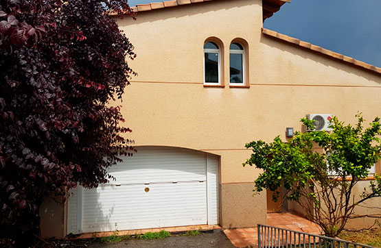 Casa en venta en Bigues I Riells, Barcelona, Calle Can Vileu, 299.900 €, 4 habitaciones, 3 baños, 241 m2