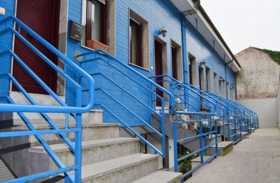 Piso en venta en Carreño, Asturias, Calle Cuesta, 107.000 €, 2 habitaciones, 2 baños, 77 m2