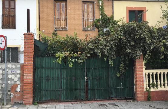 Casa en venta en Pinos Puente, Pinos Puente, Granada, Calle Batan, 41.100 €, 2 habitaciones, 1 baño, 90 m2