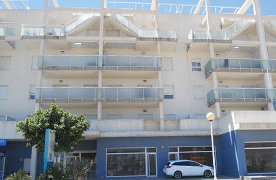 Piso en venta en Piso en San Javier, Murcia, 128.800 €, 2 habitaciones, 2 baños, 63 m2