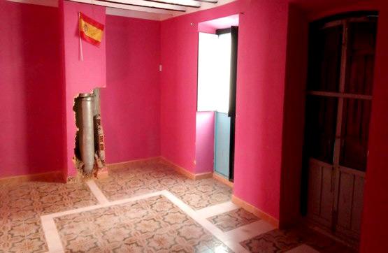Casa en venta en Casa en Rus, Jaén, 24.000 €, 2 habitaciones, 1 baño, 48 m2