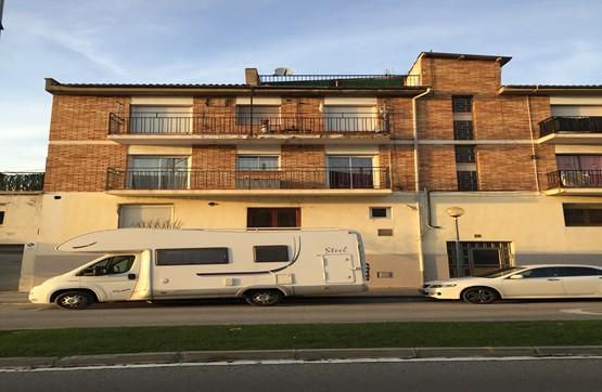 Piso en venta en El Galobart, Navarcles, Barcelona, Avenida Generalitat, 71.000 €, 4 habitaciones, 1 baño, 98 m2