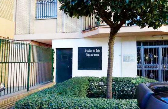Local en venta en Distrito Sur, Sevilla, Sevilla, Avenida Alcalde Juan Fernandez, 40.000 €, 38 m2