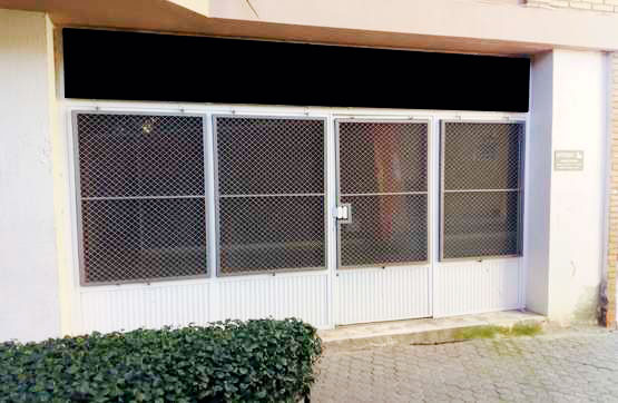 Local en venta en Distrito Sur, Sevilla, Sevilla, Avenida Alcalde Juan Fernandez, 80.000 €, 72 m2