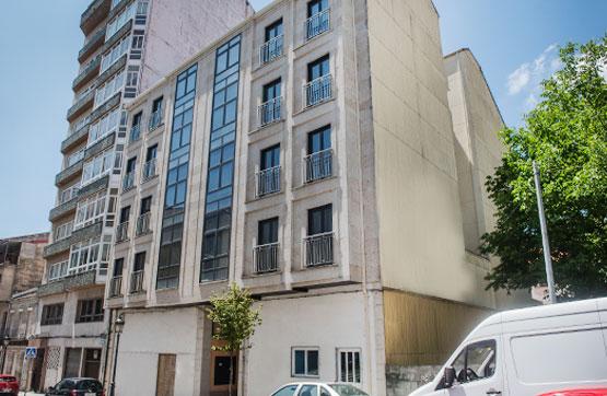 Piso en venta en O Carballiño, Ourense, Calle Colombia, 84.070 €, 2 baños, 110 m2