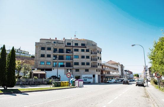 Local en venta en A Cañiza, Pontevedra, Calle Aguas Férreas, 47.300 €, 337 m2