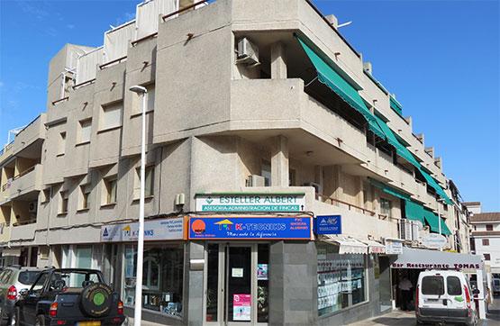 Local en venta en Alcalà de Xivert, Castellón, Calle Alcala, 21.200 €, 37 m2