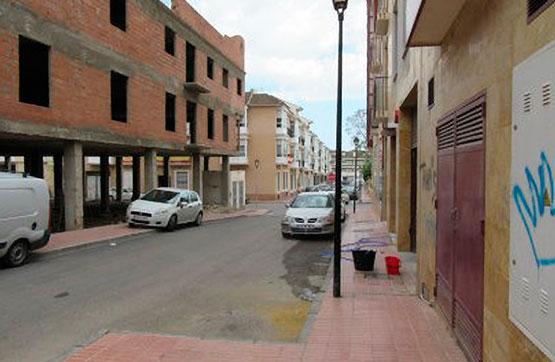 Local en venta en Huércal-overa, Almería, Calle America, 70.400 €, 190 m2