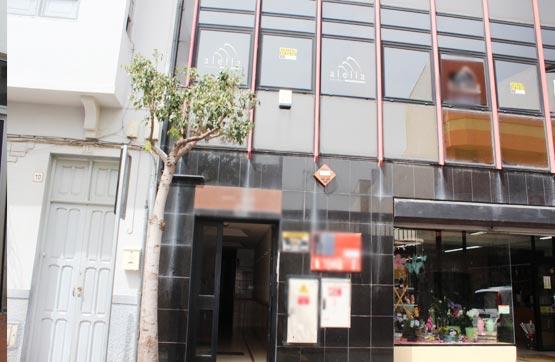 Local en venta en Telde, Las Palmas, Calle Argentina, 166.000 €, 316 m2