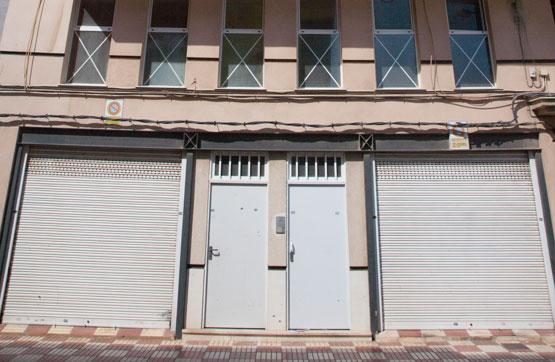 Local en venta en Tavernes de la Valldigna, Valencia, Calle Ausias March, 40.000 €, 136 m2