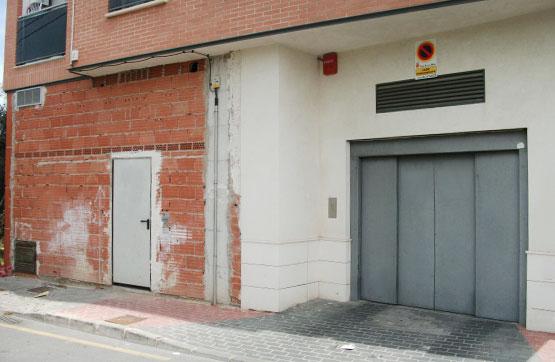 Local en venta en Murcia, Murcia, Calle Barreras en Puebla de Soto, 15.400 €, 35 m2