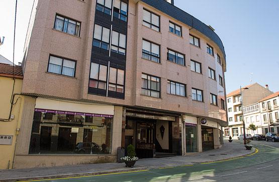 Local en venta en Lalín, Pontevedra, Avenida Buenos Aires, 317.700 €, 860 m2