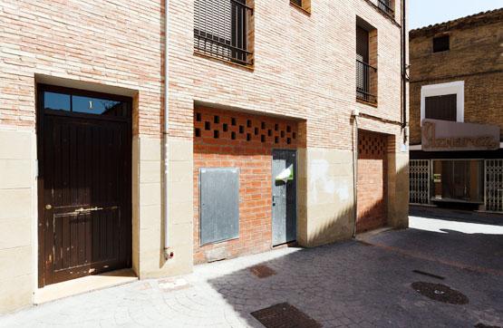 Local en venta en Ejea de los Caballeros, Zaragoza, Calle Media Villa, 37.000 €, 72 m2