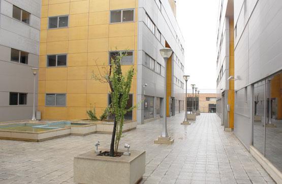 Local en venta en Guadalajara, Guadalajara, Calle Francisco Aritio, 43.000 €, 90 m2