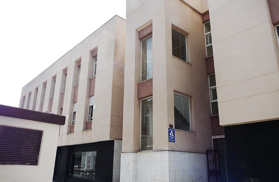 Local en venta en Málaga, Málaga, Avenida José Ortega Y Gasset, 70.900 €, 64 m2