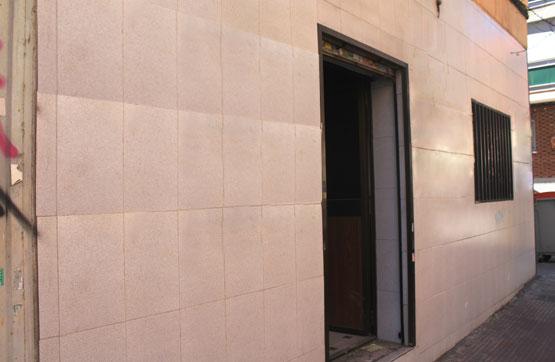 Local en venta en Madrid, Madrid, Calle Luis Piernas, 220.200 €, 197 m2