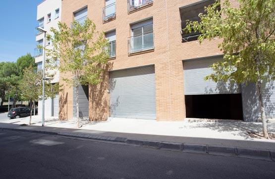 Local en venta en Igualada, Barcelona, Calle Nards, 37.500 €, 80 m2