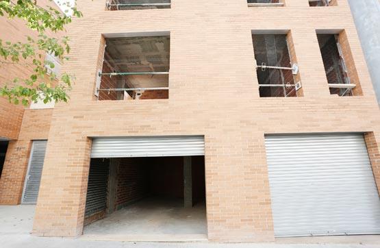 Local en venta en Igualada, Barcelona, Calle Orquidies, 43.200 €, 92 m2