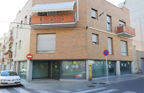 Local en venta en Rubí, Barcelona, Calle Orso, 240.800 €, 179 m2