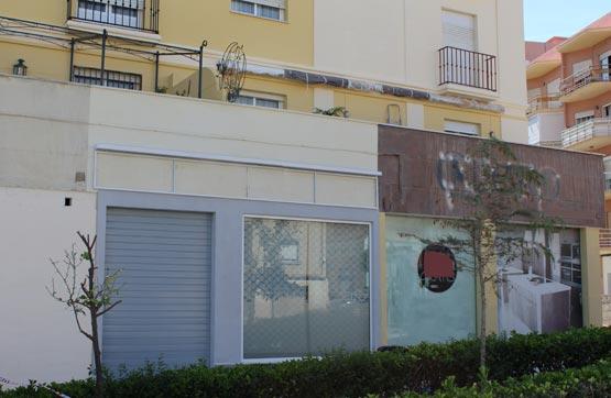 Local en venta en Algeciras, Cádiz, Calle Patriarca Ramón Pérez Rodriguezruiz, 151.900 €, 183 m2