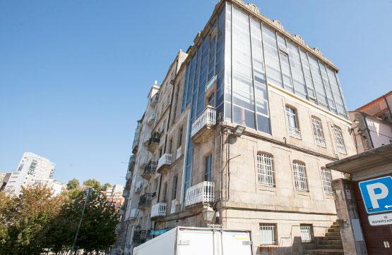 Local en venta en Vigo, Pontevedra, Calle San Francisco, 55.700 €, 52 m2