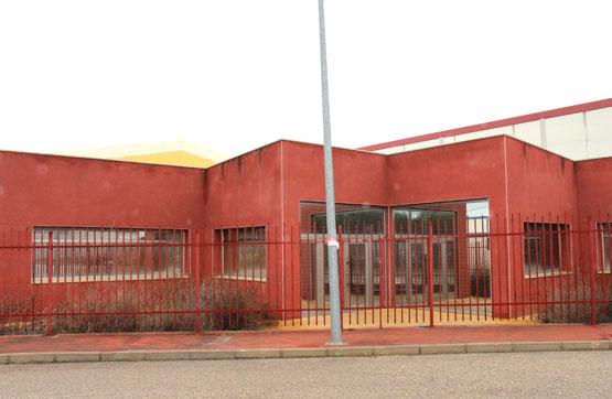 Industrial en venta en Villamayor de Santiago, Cuenca, Calle San Sebastian, 89.700 €, 724 m2