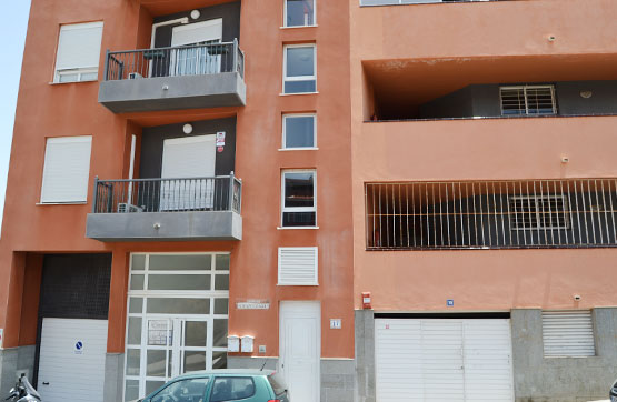 Local en venta en Santa Cruz de Tenerife, Santa Cruz de Tenerife, Calle Trepadora, 40.300 €, 73 m2
