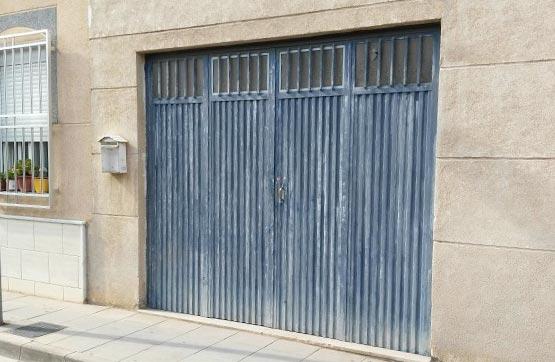 Local en venta en Almería, Almería, Calle Trigueravalle, 48.000 €, 73 m2